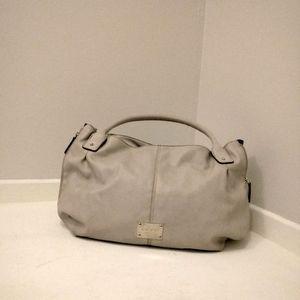 Nine west womens handbag